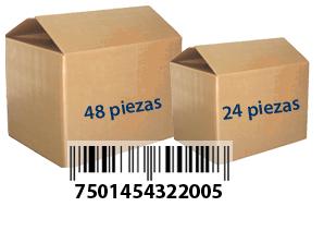 caja200arom