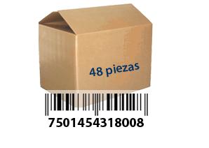 cajas180estandar